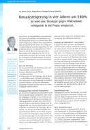 Strategie Journal